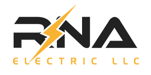 RNA Electric, LLC.